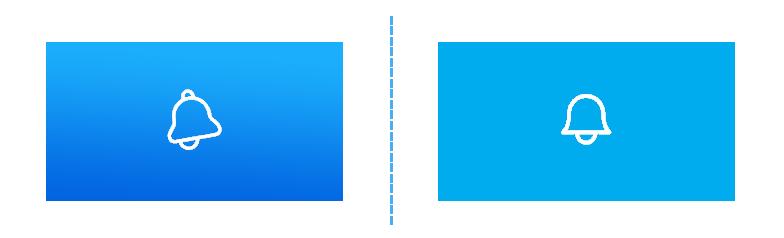 facebook vs twitter 2019