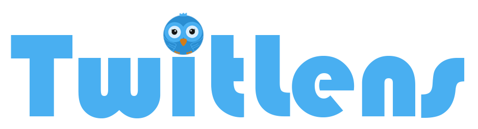 TwitLens