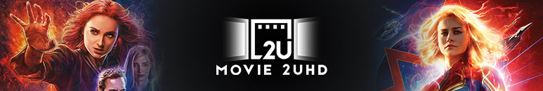 ดูหนังออนไลน์ Movie2uHD
