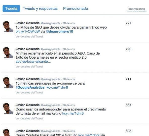 Twitter ลบทวีต coronavirus จาก John McAfee, David Clarke และคนอื่น ๆ
