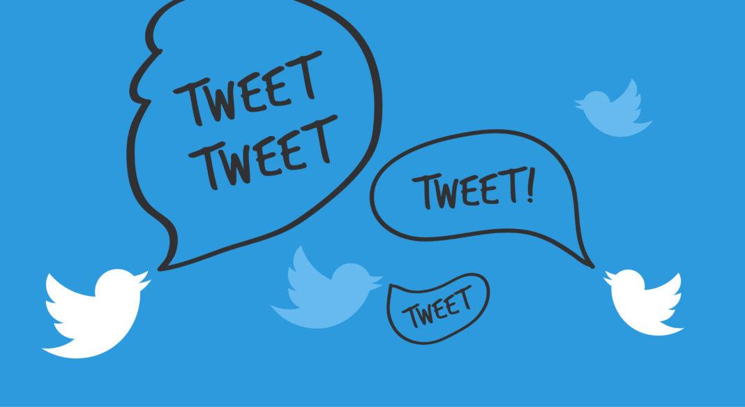8 วิธีใช้ทวิตเตอร์เพื่อธุรกิจ